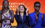 Canal+ : Atlantique, grand prix du Festival de Cannes