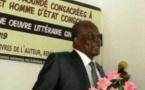 Littérature: Henri Djombo célébré à Yaoundé