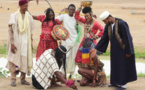 Le styliste tchadien Hissein Adamou répond au ministère de la Culture