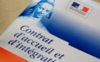 Regroupement familial : le silence de la préfecture mis à mal par le juge administratif