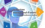Cameroun : la métrologie préoccupe