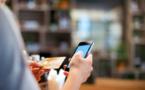 Temenos publie les résultats de sa nouvelle étude sur les ventes digitales dans le secteur bancaire