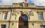 Regroupement familial : une situation particulière peut permettre de déroger au principe de résidence hors de France, tranche le juge administratif
