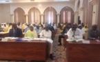Tchad : adoption de la loi sur la couverture santé universelle