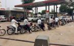 """Tchad : """"une station qui gagne sur le dos du consommateur doit payer"""", ministre Energie"""