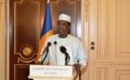 """Tchad : Déby dénonce """"une cruauté inhumaine"""" après les violences intercommunautaires"""