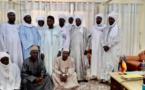 Tchad : des consultations au gouvernorat du Ouaddaï pour préserver la paix