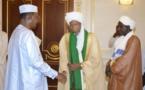 Tchad : le président du CSAI dénonce les détournements et la corruption