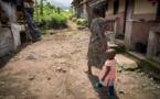 Le Cameroun en tête de liste des crises les plus négligées