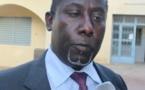Tchad : la Chambre de commerce fait le point sur la suite de l'opération Juste prix