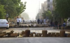 Soudan : le bilan de la répression monte à plus de 100 morts