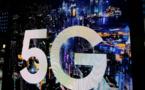 Pourquoi la 5G inquiète l'Amérique
