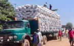 Le Cameroun veut faciliter le transit des marchandises entre Douala et N'Djamena