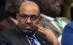 Soudan : un commando tente de faire évader Omar El Béchir de prison