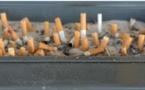 Tchad : le Gouvernement veut renforcer la réglementation sur le tabac
