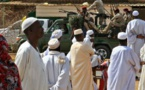 "​​​Sudan: ""Remove Rapid Support Forces from Khartoum streets immediately"", Amnesty"