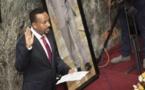 L'Éthiopie s'efforce d'améliorer son image après des décennies de répression des médias