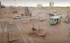 Les citoyens soudanais vivent dans la peur au milieu d'une répression accrue
