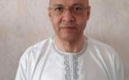 """Tchad : """"Masra n'est pas le seul à qui on a « empêché » de s'engager à la tête d'un parti"""""""
