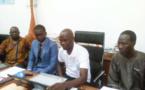 RCA : L'Observatoire des Elections se prononce sur les préparatifs des futures échéances