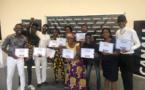CANAL+ International lance Canal+ University pour la formation des acteurs de l'audiovisuel africain