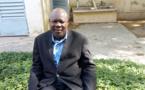 """Tchad : """"l'absence de la morale dans la vie publique s'observe à tous les niveaux"""""""