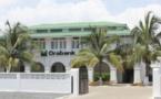 Orabank remporte le trophée de la meilleure banque régionale en Afrique de l'Ouest pour la 3ème fois