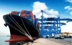 La Zone libre échange continentale en Afrique au cœur des délibérations à Nairobi