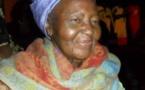 Tchad : La première femme députée Bourkou Louise s'est éteinte à 85 ans