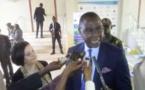 Centrafrique : réformer les finances publiques pour une gestion transparente