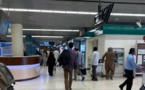 Le Tchad condamne l'attaque contre un aéroport en Arabie saoudite