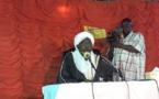 Tchad : le CSAI déploie des prédicateurs à l'Est et au Sud