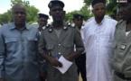 Tchad : la police met la main sur 17 malfrats