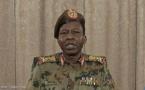 Soudan : plusieurs officiers arrêtés après une tentative de coup d'Etat