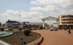 Centrafrique : un ministre échappe à une tentative d'enlèvement