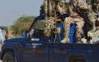 Tchad : un gendarme tué dans des échanges de tirs à N'Djamena
