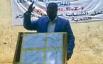 """Tchad : """"la jeunesse a contribué à la consolidation des acquis de la paix"""""""