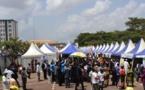 Cameroun : le SIALY 2019 se prépare