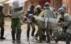 En cas de troubles en Guinée, les commanditaires sont connus !