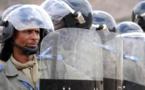 Djibouti : les cheminots et les enseignants arbitrairement incarcérés