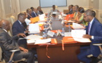Afrique centrale : la COSUMAF, un acteur majeur pour la modernisation du sytème financier