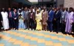 Burkina Faso : le G5 Sahel fait son état des lieux et oriente ses perspectives