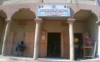 Tchad : une association se donne pour objectif de renforcer l'amitié Tchado-Golf