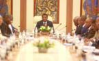 Togo : compte rendu du conseil des ministres du 17 juin 2019