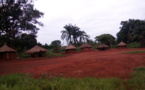 Centrafrique : L'UNHCR, 3 ans au service des réfugiés qui sont à Obo