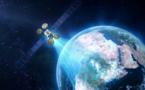 Un accord de distribution de haut débit par satellite au Sud-Soudan, au Tchad et en Angola