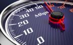 Quel est le vpn le plus rapide ?