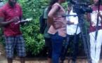 Cinema : un tchadien lauréat d'un concours de l'Ambassade du Danemark au Burkina Faso