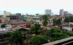Togo : 450 millions FCFA du Gouvernement pour financer la campagne des candidats aux locales