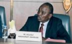 """Tchad : un """"tassement des recettes"""" au niveau de la douane"""
